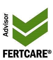 fertcare-advisor